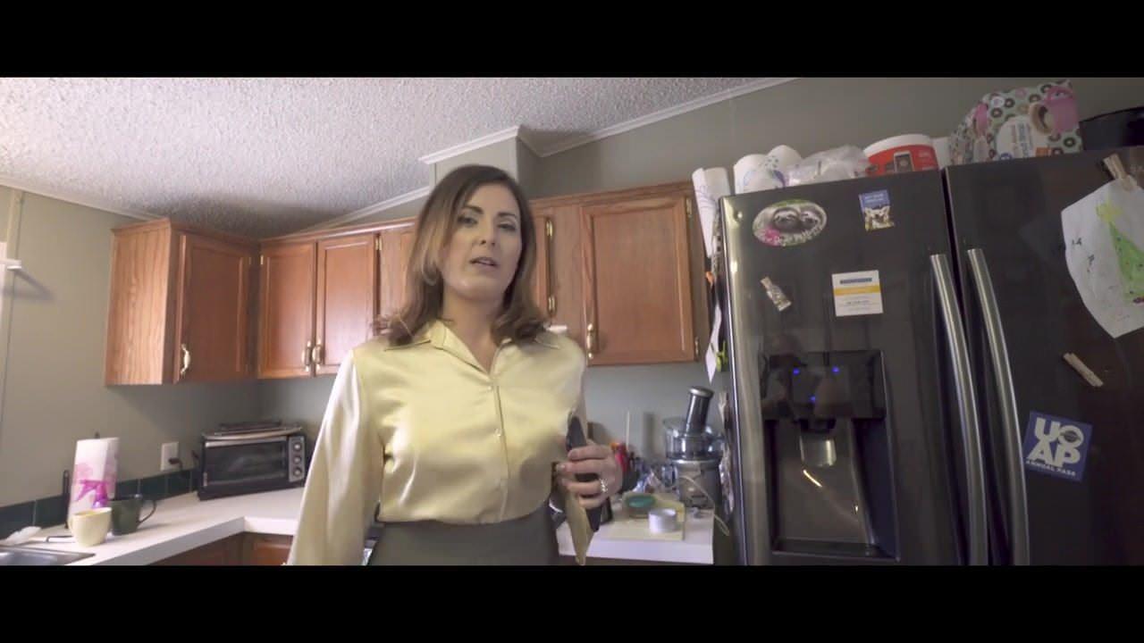 Лечебная женская мастурбация видео