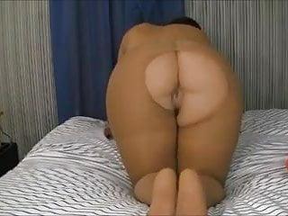 Pantyhose Nylon video: dreamgirl 166