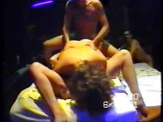 Group Sex,Amateur,Cuckold,Swingers,Spanish