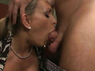 black hote vagina hd photo