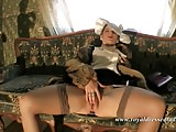Royal Dressed Ladies - Valium 2 - Fully Clothed Sex