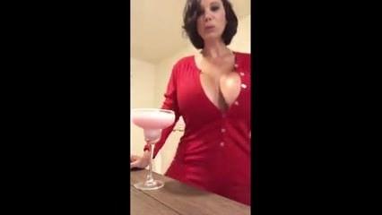 Порно онлайн без платно трансы