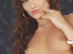 Barbara se nahá