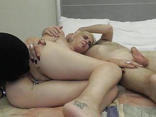 lick my holy ass hole