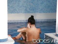 Mia Manarote Sabby - Surf Turf - BABES
