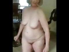 sloní žena žalovat palmer sucks cock a gags