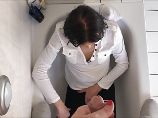 Hd Videos Shemale Porn Shemale Ladyboy Shemale vid: German TS Mareike - degrading and showering my TS slavetoy