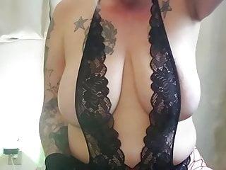 Amateur,American,Big Natural Tits,Blonde,Cosplay,Goth,Hd,Lingerie,Natural Tits,Tattoo