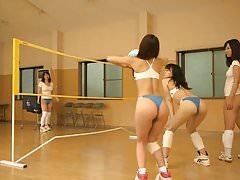 Ponja sport
