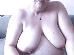 Nonna Lidia Rautu5