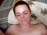 Milfs Amateur Pussy video: Wife fuck 1