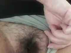 Rub rub Trip