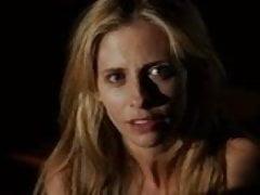 Sarah Michelle Gellar - Veronka Decides to Die