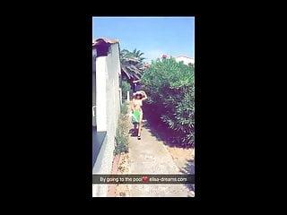 Cap d'Agde August 2017 (11)