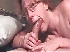 Nice deepthroat