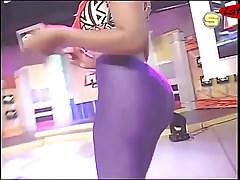 spandex et leggings partie 235