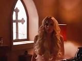 Lindsay Lohan - Machete (2010)