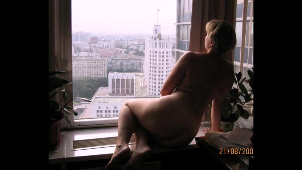 Вирт секс обшения по камере бесплатно и без