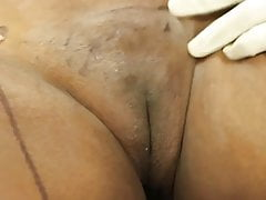 Plastic Surgery 9