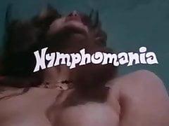 Vintage (1972)