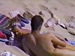 Sex na pláži03