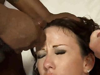 can face to face phone sex girl live video really. And have faced
