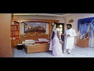 泰盧固語電影色情書刊第一夜景