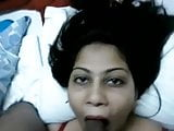Very Hot Desi Indian Bhabi Scandal - Part2