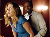 Dawn Olivieri Sex From Behind In A House Of Lies