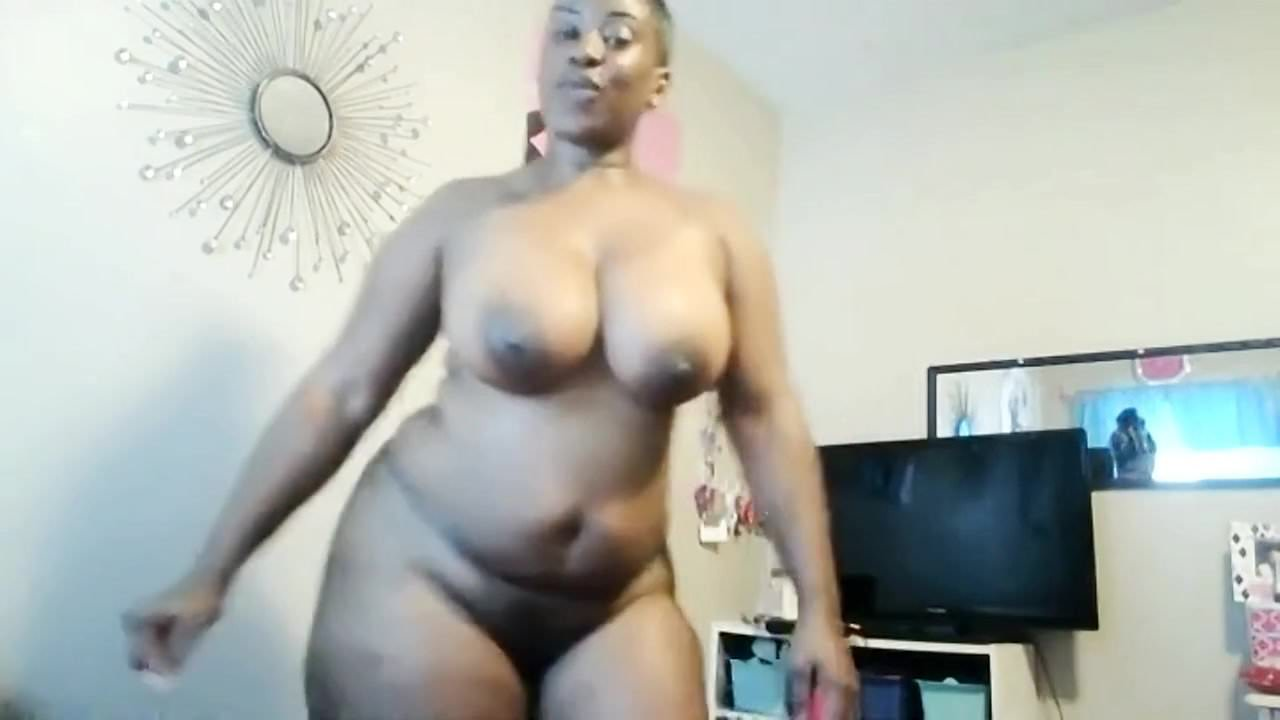 Webcams,Black and Ebony,BBW,HD Videos,Big Butts,Big Natural Tits