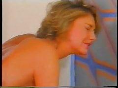 Carol Nash rzadka scena dp - Pussy Trainer