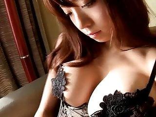 日本女孩黑色丝袜