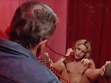 Season Hubley nude Linda Morell nude