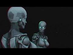 Robo orgia
