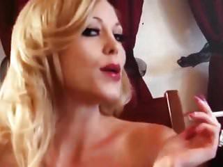 Pornstar kerry louise nude