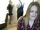 Web cam show 1