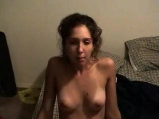 Nackt marie koroll doogleburger