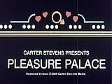 Trailer Carter Stevens Grindhouse Double Feature