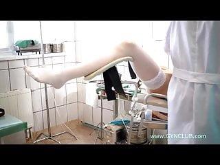 Latex Gyno - Gyno adult porn - Tube WorldSex