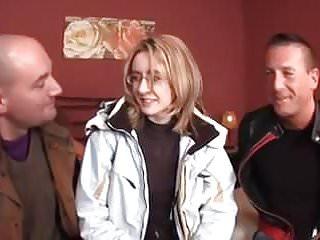 German Hairy Blondes video: blonde allemande poilue  deboitee severe sodo  tres profonde