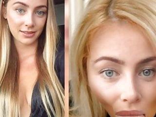 Handjob Hd Videos video: user submitted slut stroking cock till it cums