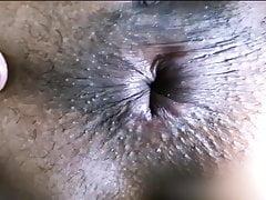 Stronzo Strizza l'occhiolino Ponanza