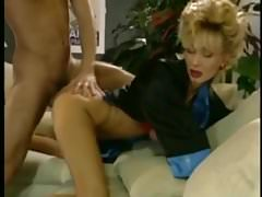Dolly Buster Vintage (2).mp4