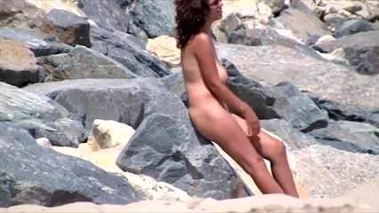 Секс порно смотреть трансы