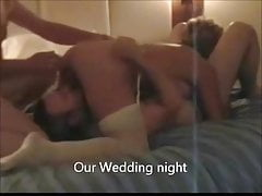 Hot Wives and Cum Eating Cuckolds 1