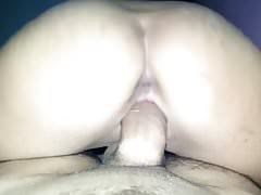 iran Zahra 7 Suck & fuck for bed MA