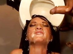 WC Katy LUVBuKKaKe