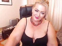 Chat erotica live gratuita con melyssamilfxx