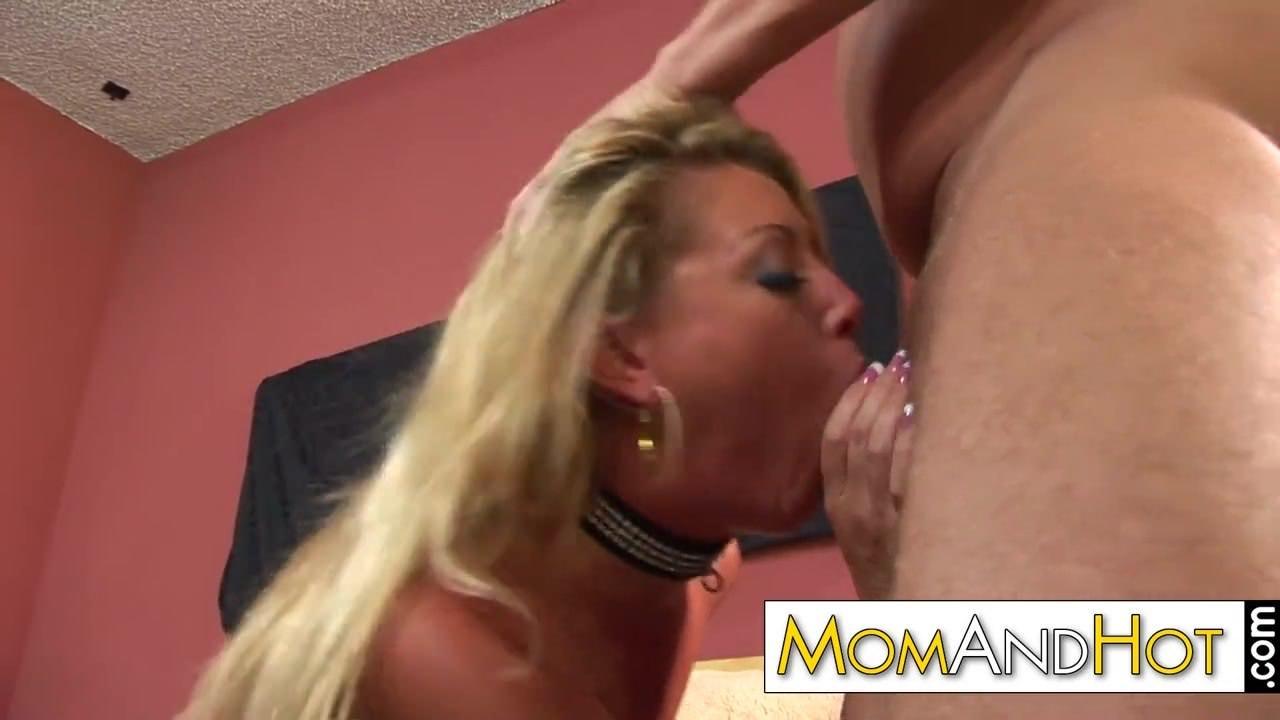 Секс с тетей таней порно видео