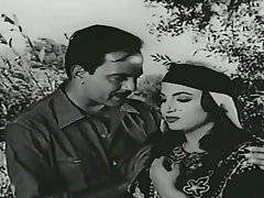 Al badaweya al 3asheqa - Samira Toufik